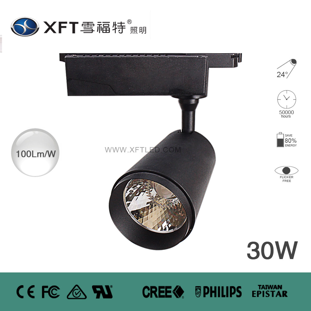 ../LED TRACK LIGHTS XFT-GDD-COB002-50W